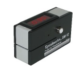 densitometro_speedmaster_pocketpal_sm12